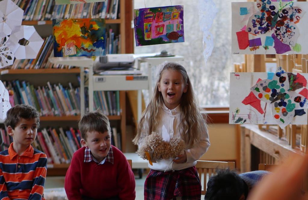 kindergarten preview 2
