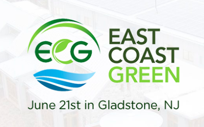 Willow Hosts 2019 East Coast Green Conference