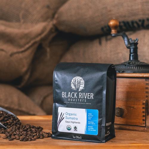 Black River Roasters_500x500