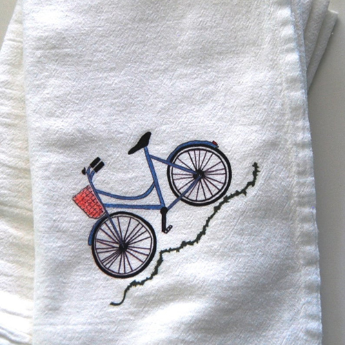 happenstance creations bike_500x500