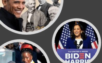 Willow Celebrates Black History Month
